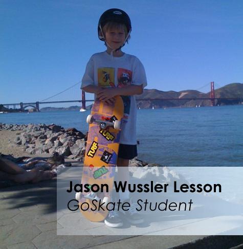 wussler1