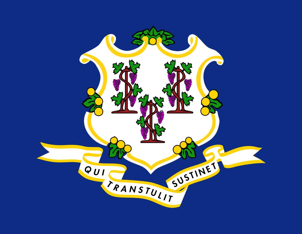 Connecticut1