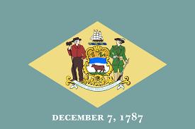 Delaware1