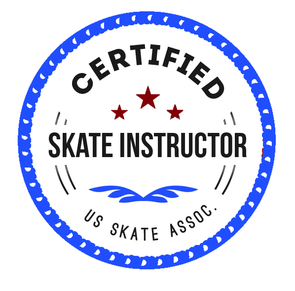 Scott Bar California skateboard lessons