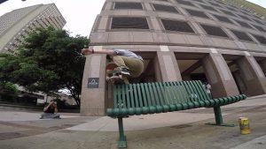 Brad - Boardslide Bench Downtown.MP4.Still001.jpg