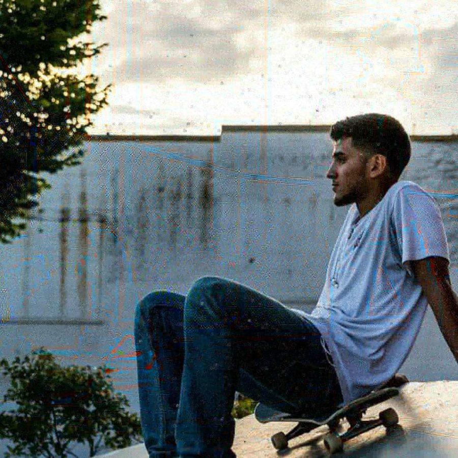 White Oak Maryland: » Alecxi R. From White Oak, MD Skateboard Lessons