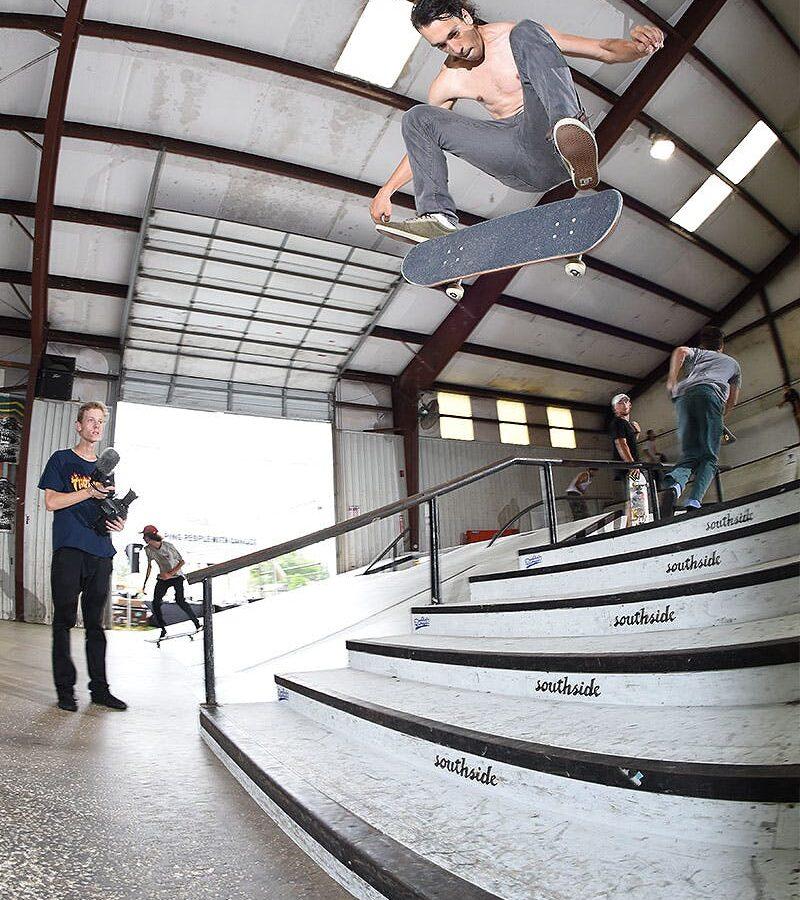 Jonathan Bastian frontside flip.jpg
