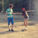 Laramie  WY Skateboard Lessons
