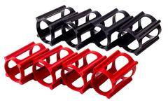 Black_and_Red_SkaterTrainer_Freind_Pack_medium