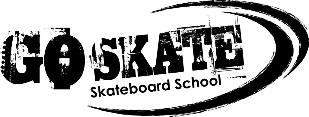 GoSkate.com Partners with Ripple and Ethereum to Pay Instructors