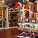 [Interview:] Uncle Funkys Skateboard Shop
