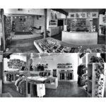 LA's Finest Skate Shop, 'Kingswell,' by DJ Chavez + Patrick Melcher