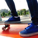 Can You Teach Yourself Skateboarding?