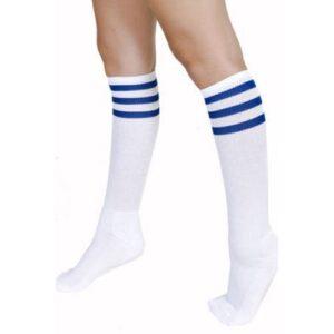 aa_sock_royal blue