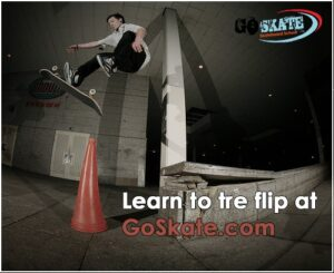 5. Learn to tre flip (1)