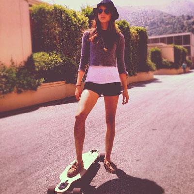 celebrity-skateboarders-troian-bellisario