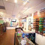 Insanity Boardshop is San Antonio's Leading Skateboard Supply