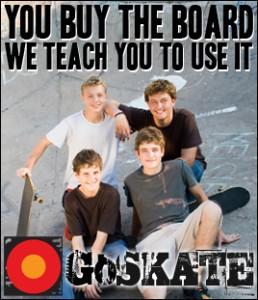 skateboard-equipment-ad