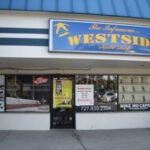 Why Westside Skate Shop is the Place to go in Tarpon Springs [Interview]