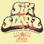 sixstarz
