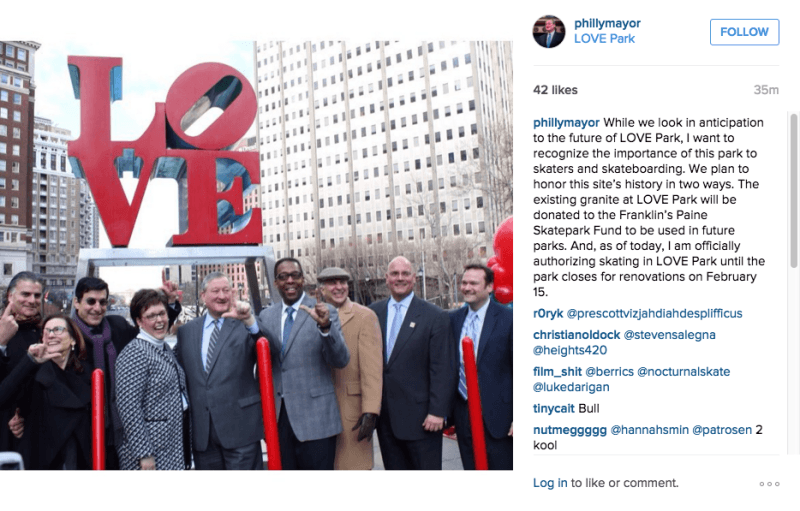 philly-mayor-instagram-post_o2ceb7