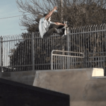 Daewon Song Rips it in Nine-to-Five  [VIDEO]