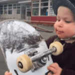 How to Find a Good Skateboard for Kids
