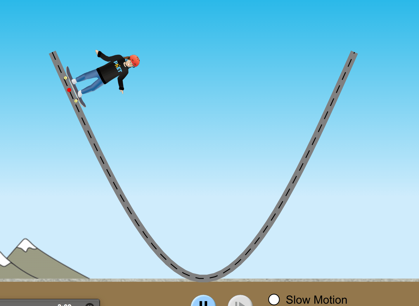 How to Unblock Skateboarding Games at School