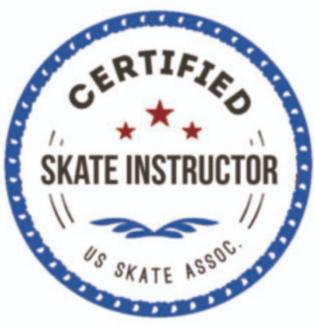 skate instructors